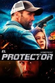 El protector (2013) | Homefront