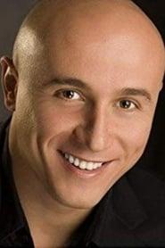 Aleksander Mici