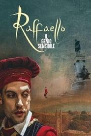 Raffaello. Il genio sensibile. (2021)