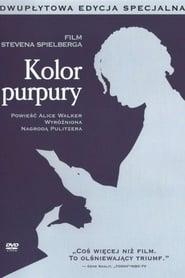 Kolor purpury (1985) Online Lektor PL CDA Zalukaj