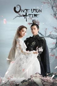 Once Upon A Time 2017 Chinese 720p HEVC BluRay x265