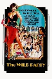 The Wild Party (1975)