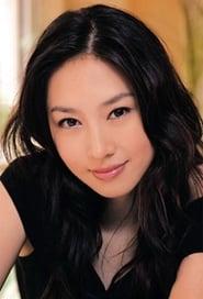 JJ Jia Xiao-Chen