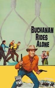 Il cavaliere solitario (1958) HD