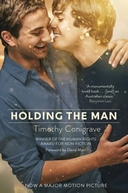 Holding the Man [2015]