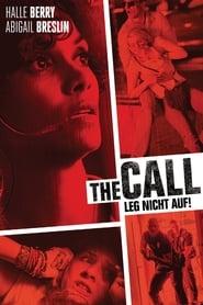 The Call – Leg nicht auf!