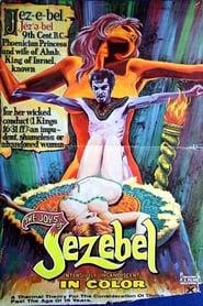 The Joys of Jezebel 1970