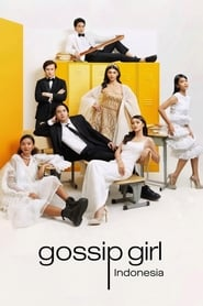 Gossip Girl Indonesia [2020]