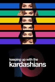 Keeping Up with the Kardashians Season 14 Episode 6
