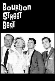Bourbon Street Beat 1959