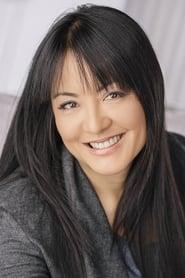 Aieisha Li