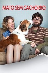 Der Dognapper 2013