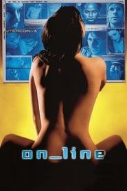 On_Line 2002