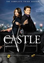 Castle: Staffel 3