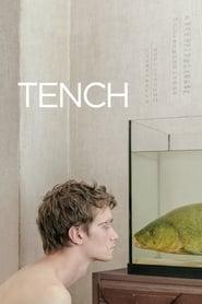 Tench (2020)