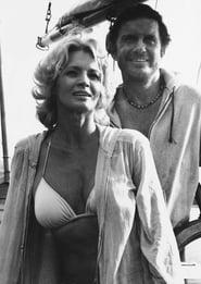 فيلم Overboard 1978 مترجم أون لاين بجودة عالية