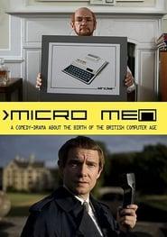 Micro Men (2009)