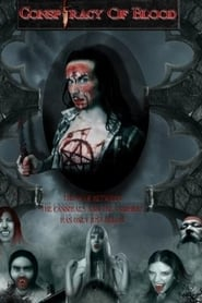 Conspiracy of Blood (2010)