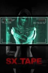 Sx Tape 2013