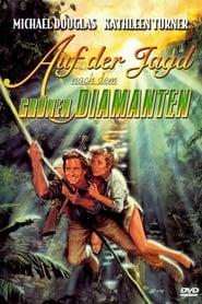 Die Jagd Ganzer Film