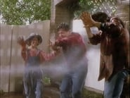 Party of Five Season 2 Episode 20 : Happily Ever After