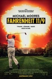 Fahrenheit 11/9 Dreamfilm