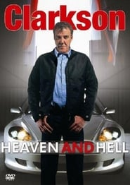 Image Clarkson: Heaven and Hell