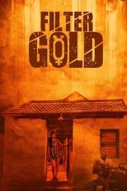 Filter Gold 2021