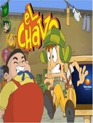 مشاهدة مسلسل El Chavo: The Animated Series مترجم أون لاين بجودة عالية