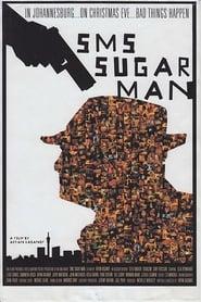 SMS Sugar Man