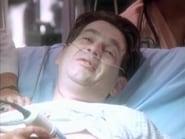 ER Season 1 Episode 5 : Into That Good Night