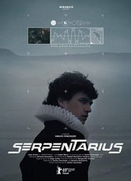 Serpentarius (2019)
