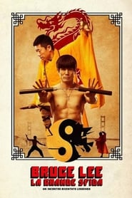 Guarda Bruce Lee – La Grande Sfida Streaming su FilmSenzaLimiti
