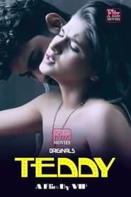 Watch Teddy (2020)