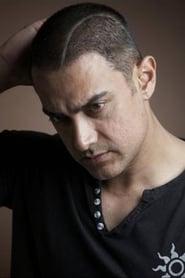 Aamir Khan Fotoğrafları