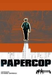 Papercop (2018)