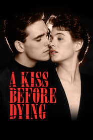 A Kiss Before Dying (1991)