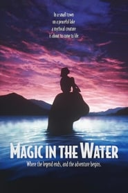 Magic in the Water (1995)