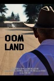 Oom Land 2017