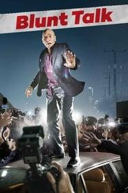 Blunt Talk-Azwaad Movie Database