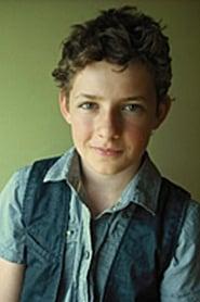 Elliott Larson isAdam 12 Years Old