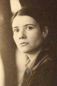 Mariana Dimitrova
