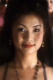 Karen Yeung Ga-Ling