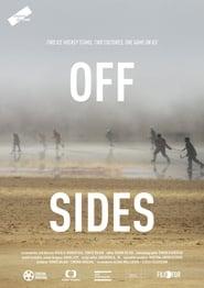 Off Sides (2019) Online pl Lektor CDA Zalukaj