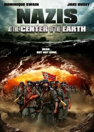 Nazis at the Center of the Earth (2012) online ελληνικοί υπότιτλοι