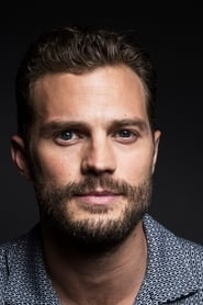Profile picture of Jamie Dornan