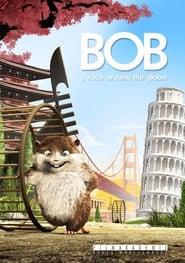 Bob (2009)