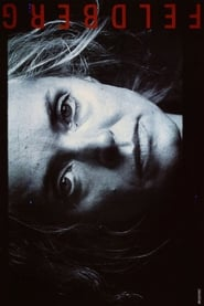 Feldberg 1990