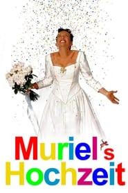 Muriels Hochzeit (1994)