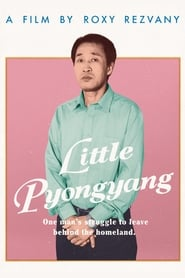 Little Pyongyang (2018)